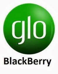 Glo NG cuts BlackBerry tariff Plan to N1,000