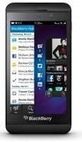 Etisalat BlackBerry 10 Plan codes and price