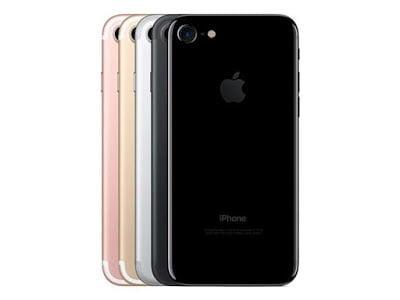 Apple iPhone 7 Specs, review & Price in Nigeria (Jumia & Konga)