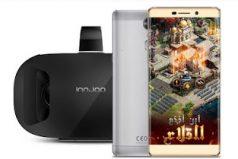 InnJoo V1  Specs, review & Price in Nigeria (Jumia & Konga)