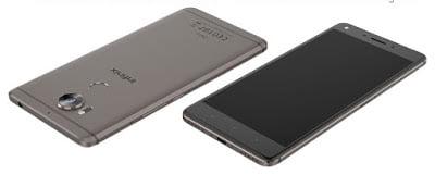 Compare Infinix Zero 4 Plus X602 VS Tecno Phantom 6 Plus