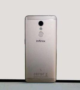 Infinix-X522