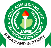 JAMB_logo