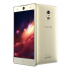Infinix Hot S Specs, review & Price in Nigeria (Jumia & Konga)
