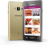 Samsung Z2 Specs, review & Price in Nigeria (Jumia & Konga)